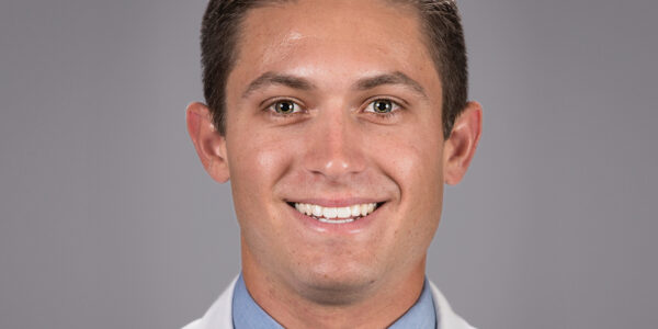 Real Life Hero: Joshua Mizels