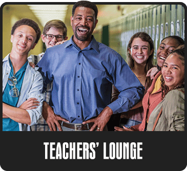 Teacher's Lounge