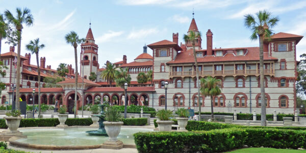 Independent Colleges & Universities of Florida
